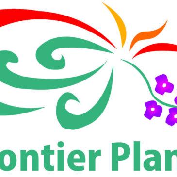 【Frontier Plants】オンラインストア7月8日チランジア入荷予定のお知らせ【エアープランツ】